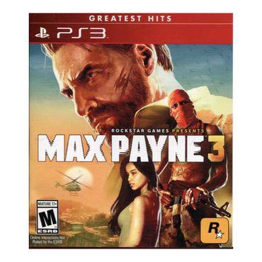 juego-max-payne-3-ps3-1-710425376061