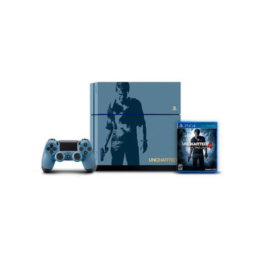 consola-ps4-uncharted-4-500-gb-1-711719502272