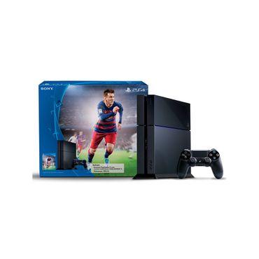 consola-ps4-de-500-gb-juego-fifa-2016-1-711719503040