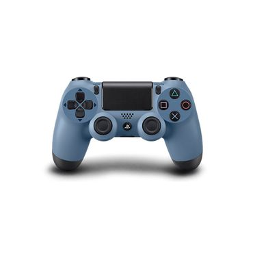 control-inalambrico-dualshock-uncharted-para-ps4-1-711719503620