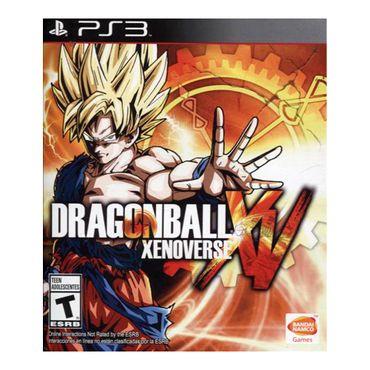 dragon-ball-xenoverse-para-ps3-1-722674111874