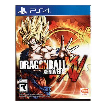 juego-dragon-ball-xenoverse-standard-edition-ps4-1-722674120302