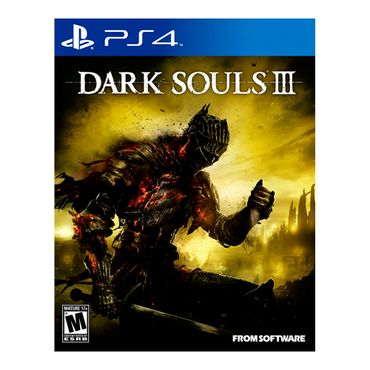 juego-dark-souls-iii-ps4-1-722674120562