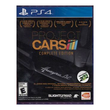 project-cars-complete-edition-ps4-1-722674121002