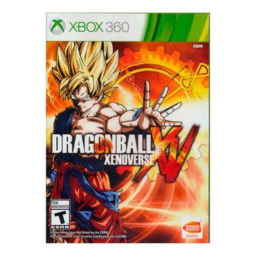 dragon-ball-xenoverse-para-xbox-360-1-722674211598