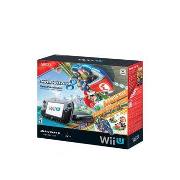 consola-nintendo-wii-u-mario-kart-8-juego-nintendo-land-1-7453024544747
