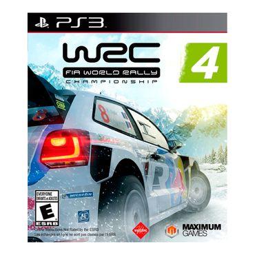 juego-wrc-4-fia-world-rally-championship-ps3-3-814290012915