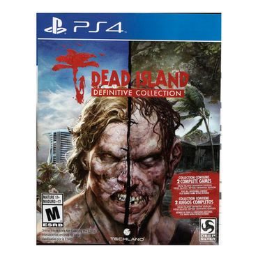 juego-dead-island-definitive-collection-ps4-3-816819013434