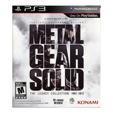 juego-metal-gear-solid-the-legacy-collection-ps3-3-83717202943