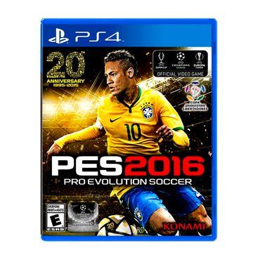 pro-evolution-soccer-2016-pes-2016-para-ps4-3-83717203063