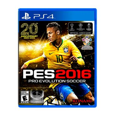 pro-evolution-soccer-2016-pes-2016-para-ps4-3-83717203063