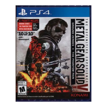 definitive-experience-metal-gearsolid-ps4-3-83717203148