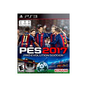 pro-evolution-soccer-2017-pes-ps3-3-83717203186