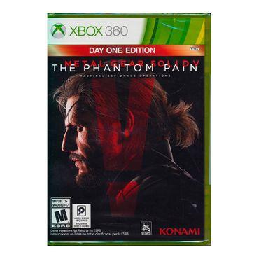 juego-metal-gear-solid-v-the-phantom-pain-xbox-360-3-83717301806