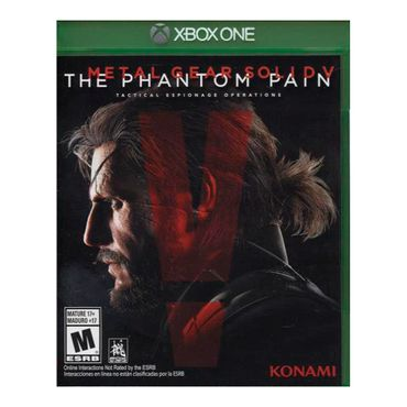 juego-metal-gear-solid-v-the-phanton-pain-xbox-one-3-83717302162
