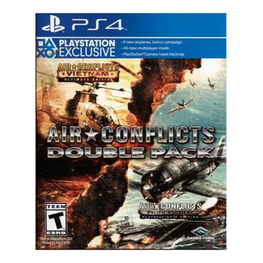 juego-air-conflicts-double-pack-ps4-3-848466000871