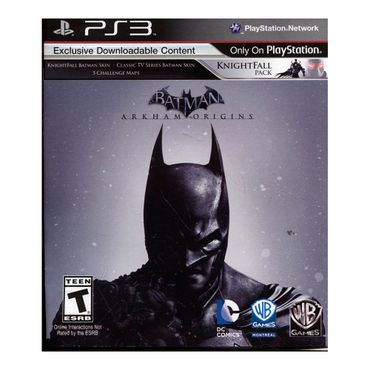 juego-batman-arkham-origins-ps3-3-883929319688