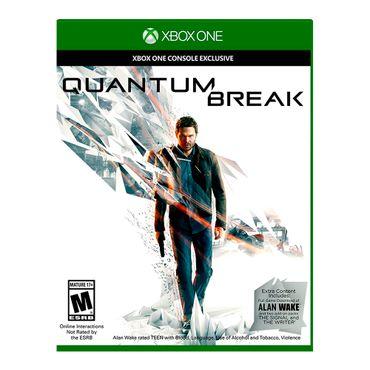 juego-quantum-break-xbox-one-1-889842055580
