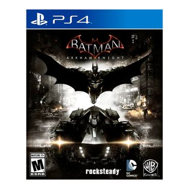 juego-batman-arkham-knight-ps4-3-883929412341
