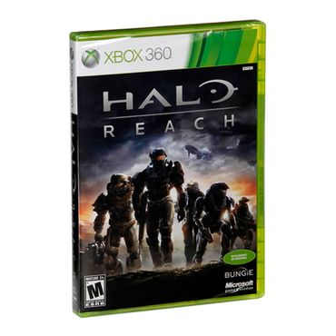 halo-reach-xbox-360-3-885370230673