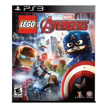 juego-lego-marvel-avengers-ps3-3-883929474080