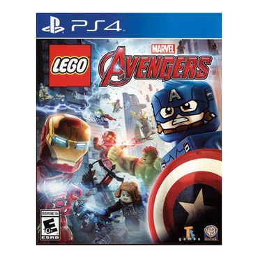 juego-lego-marvel-avengers-ps4-3-883929474110