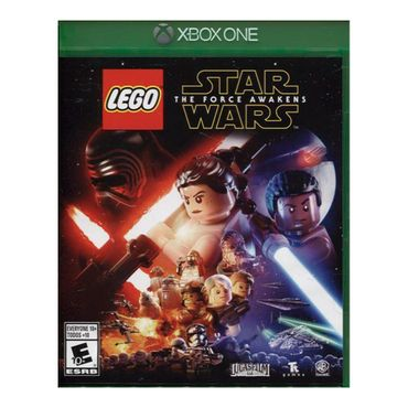 juego-lego-star-wars-the-force-awakens-xbox-one-3-883929532551
