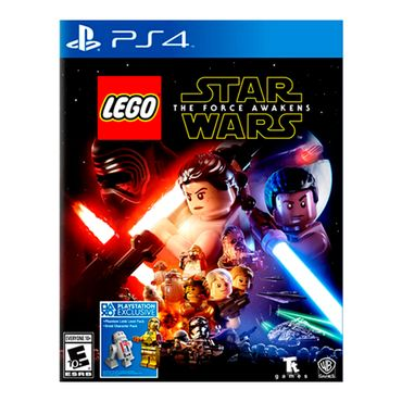 juego-lego-star-wars-the-force-awakens-para-ps4-3-883929532568