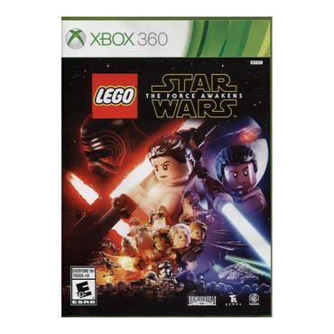 juego-lego-star-wars-the-force-awakens-para-xbox-360-3-883929532575