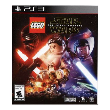 juego-lego-star-wars-the-force-awakens-para-ps3-3-883929532582