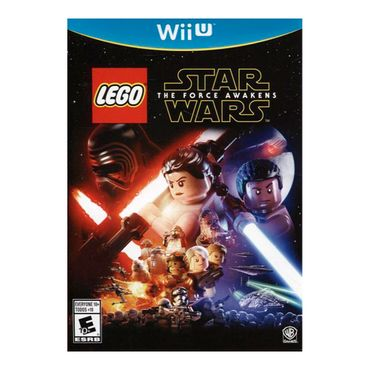 juego-lego-star-wars-the-force-awakens-para-wii-u-3-883929532599