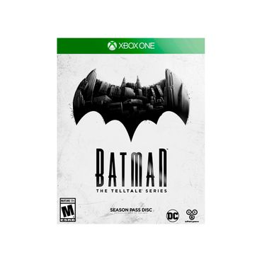juego-batman-the-telltale-series-xbox-one-3-883929558230