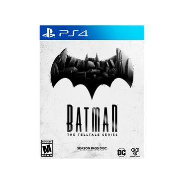 juego-batman-the-telltale-series-ps4-3-883929558247