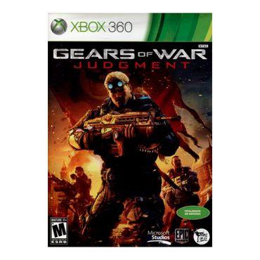 gears-of-war-judgment-xbox-360-3-885370429817