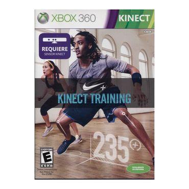 nike-kinect-training-para-xbox-360-3-885370430141