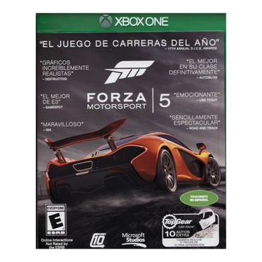 forza-motorsport-5-para-xbox-one-3-885370801651