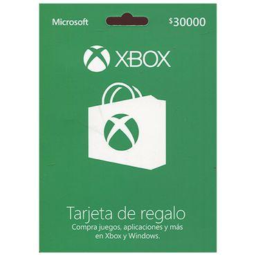 tarjeta-de-regalo-xbox-live-de-30000-3-885370833621