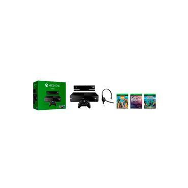 consola-xbox-one-500gb-kinect-3-juegos-1-885370903508