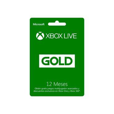 tarjeta-xbox-live-de-12-meses-1-885370929935