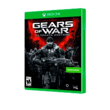 juego-gears-of-war-ultimate-edition-xbox-one-1-885370949919