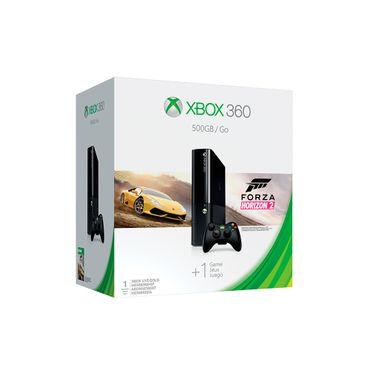 consola-xbox-360-de-500-gb-juego-forza-horizon-2-1-885370952001