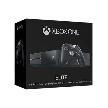 consola-xbox-one-elite-de-1tb-1-885370993226