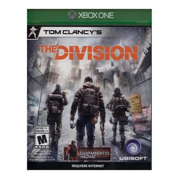 juego-tom-clancys-the-division-xbox-one-2-887256014537