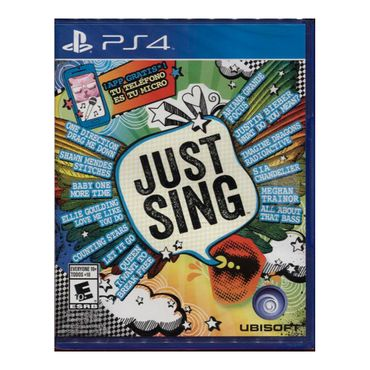 juego-ps4-just-sing-1-887256020750