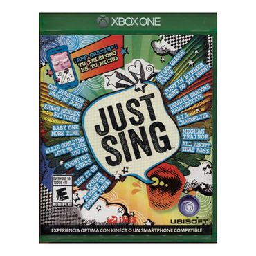 juego-xbox-one-just-sing-1-887256020781
