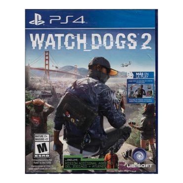 juego-watch-dogs-2-ps4-1-887256023393