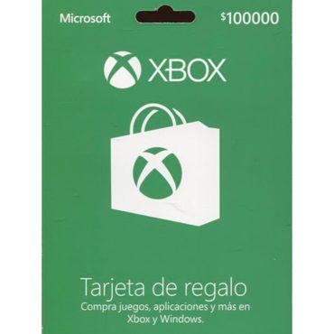 tarjeta-de-regalo-xbox-live-de-100000-1-889842016406