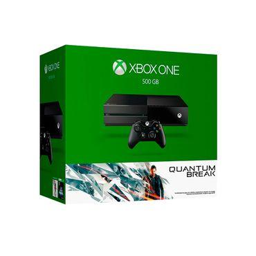 consola-xbox-one-de-500-gb-juego-quantum-break-1-889842099034