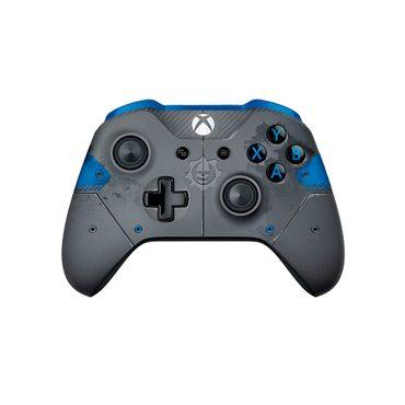 control-inalambrico-xbox-one-gow-4-azul-1-889842102222