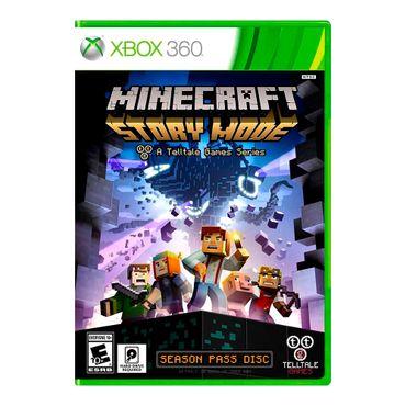 juego-minecraft-story-mode-xbox-360-2-894515001658